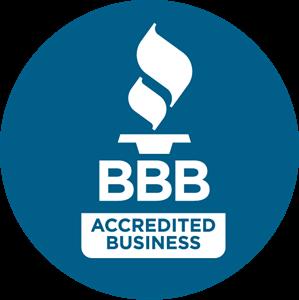 bbb logo CBB941BD50 seeklogo.com