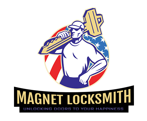 Magnet Locksmith